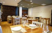 espai restaurant 1 Pàgina