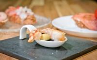 Syrah Gastropub Restaurant Terrassa Montaditos Pàgina