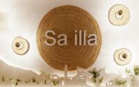 sailla 2 Pàgina