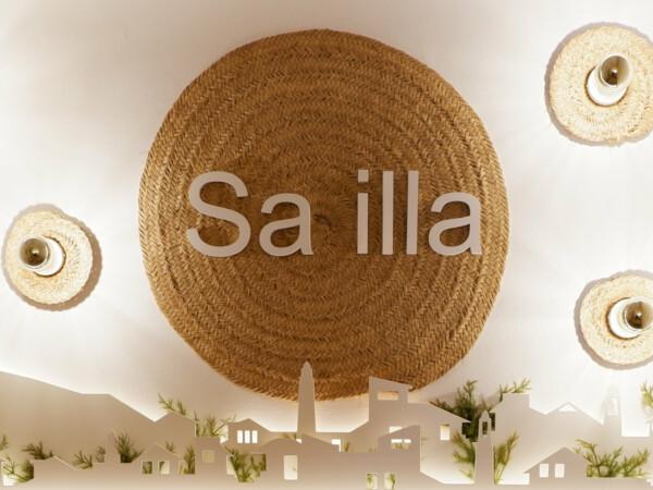 sailla 2 Negoci